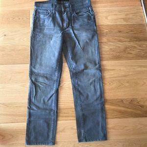 Joe's Jeans in Brixton Fit